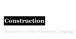 New York Construction Recruiters